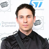 Joey Essex: I'm ready to settle down