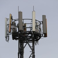 Bigger and taller masts lined up to improve rural phone signal