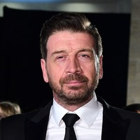 Nick Knowles: UK is a much better nation than we think