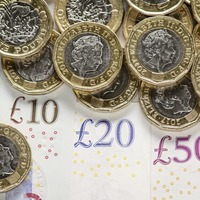 'Real living wage' puts £1 billion into people's pockets