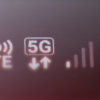 What is 5G and how fast is it?
