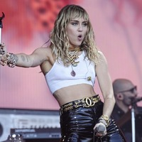 Quotes of The Week: Miley Cyrus denies being unfaithful to Liam Hemsworth