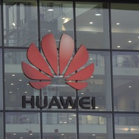 UK aims for decision on Huawei 5G involvement 'by the autumn'