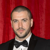 Shayne Ward talks about impact of male 'banter' on mental health