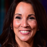 Andrea McLean recalls GMTV viewer complaints about her being 'too fat' for TV