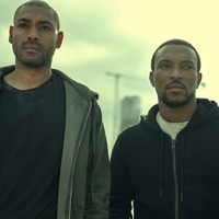 Sully's back and causing shock waves in first trailer for Top Boy series three