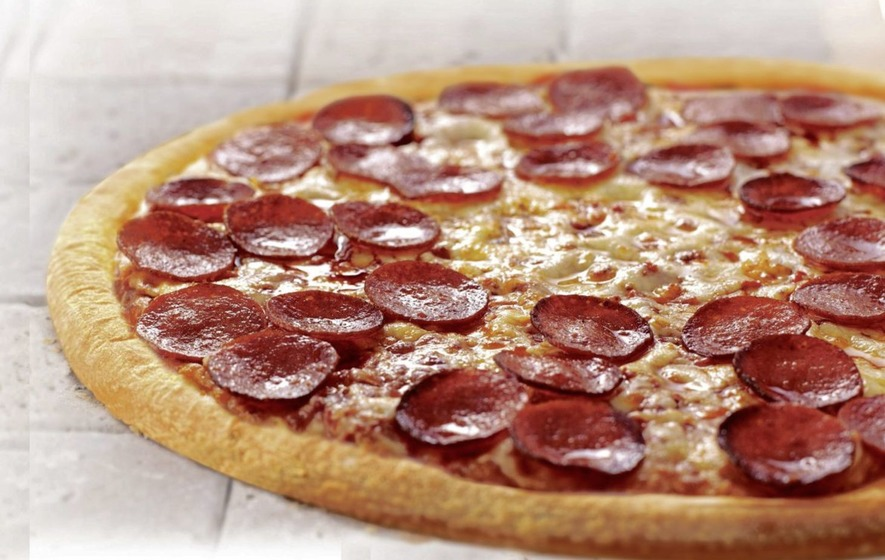 Netting A Bargain: Burger King, Domino's Pizza And KFC