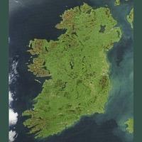 Ireland's population hits highest level since 1850s