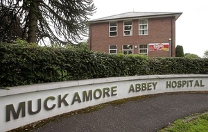 Opinion: Future of Muckamore Abbey in doubt after latest shocking revelations