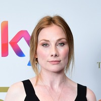 Rosie Marcel hints Holby City fans could be unhappy with anniversary special