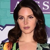 Lana Del Rey speaks out over US mass shootings