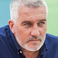 Bake Off fans dub Paul Hollywood's latest innuendo greatest of all time