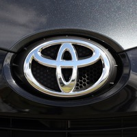 Toyota and Suzuki announce self-driving car technology partnership