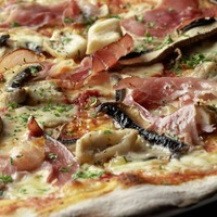 Pizza Express sales rise in first half but costs weigh on profits