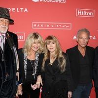 Will Fleetwood Mac headline Glastonbury's 50th anniversary?
