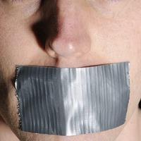 NDAs: ending the abuse