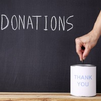 Charity Commission opens consultation on annual return changes
