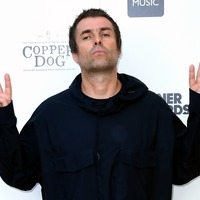 Liam Gallagher addresses feud with Noel on 10th anniversary of Oasis split