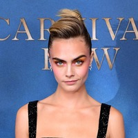 Cara Delevingne: Comparing my new fantasy show to Game Of Thrones is lazy