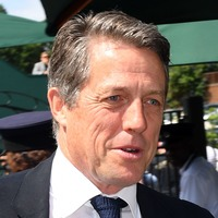 Hugh Grant labels Boris Johnson an 'over-promoted rubber bath toy'