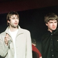Could Oasis reunion be on the cards as Definitely Maybe turns 25?