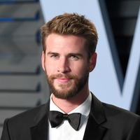 Liam Hemsworth breaks online silence following split with Miley Cyrus