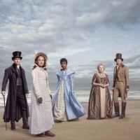 TV Review: Sanditon set to be a period drama success