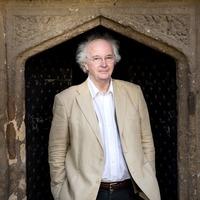 Philip Pullman: I don't advocate hanging of Boris Johnson