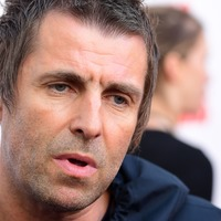 Liam Gallagher takes dig at Noel as Definitely Maybe turns 25