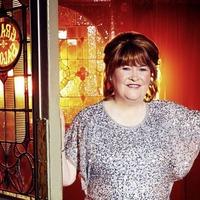 Susan Boyle: BBC Proms in Belfast gig a 'dream come true'