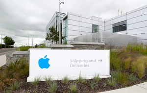 Community in Cork concerned as Apple subcontractor lays off 300 staff