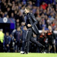 Old Firm duo progress to Europa League group stages