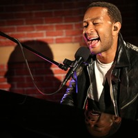 John Legend announces UK show
