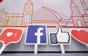Like button among most toxic elements of social media, poll suggests