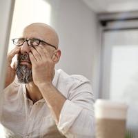 Cancer link to obstructive sleep apnoea