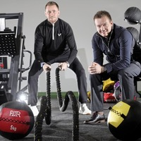 £100K fitness centre opening at Junction will create 12 jobs