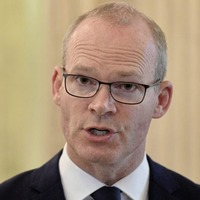 EU ready for more Brexit talks but UK needs new backstop plan says Simon Coveney
