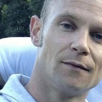 Items recovered in Rostrevor and Warrenpoint in Wayne Boylan murder probe