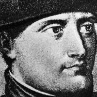 Just the Bonaparte: St Helena seeks Napoleon impersonator for bicentenary