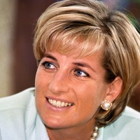 Gary Barlow among celebrities marking 22 years since Diana's death