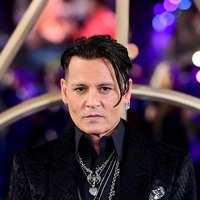 Johnny Depp's latest Dior advert pulled over accusations of racism