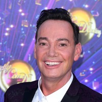 Strictly's Craig Revel Horwood sorry for 'hurtful' Stacey Dooley joke