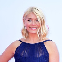 Holly Willoughby 'can't believe' son has reached school milestone