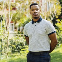 Film-maker Nate Parker apologises for being 'tone deaf'