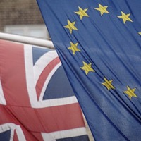 Leading article: Union may be the price of Brexit