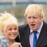 Dame Barbara Windsor to deliver letter to PM demanding better dementia support