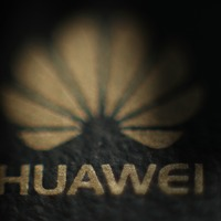 Huawei confirms next phone launch despite questions over Google app use