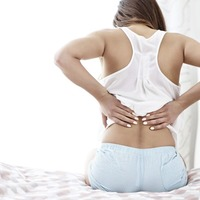 Blighted by lower back pain? Experts explain key signs, symptoms and treatments