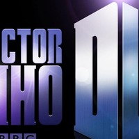 Doctor Who writer Terrance Dicks dies aged 84
