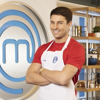 MasterChef fans crying with laughter as Joey Essex asks for 'Michigan Star'